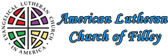 American Lutheran Church of Filley